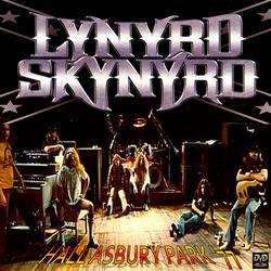 Lynyrd Skynyrd Live